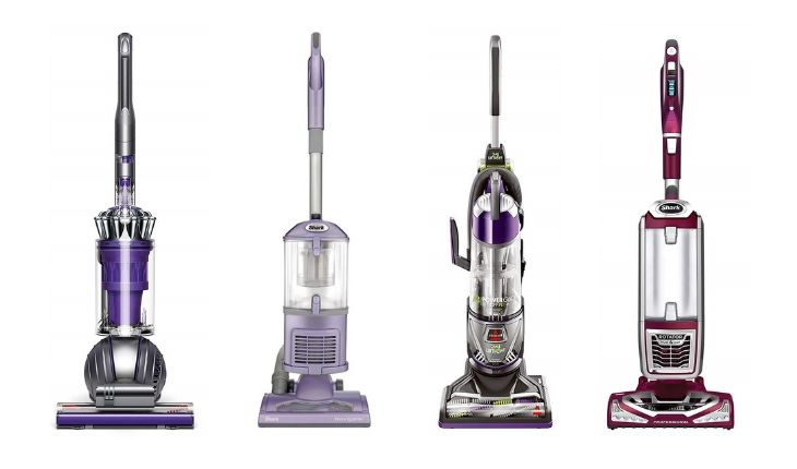 Best Vacuum For Cat Litter Reviews Amp Buying Tips For 2019